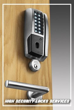Lock Locksmith Tech Acton, MA 978-224-7001